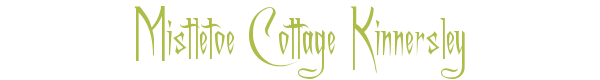 mistletoe-cottage-logo